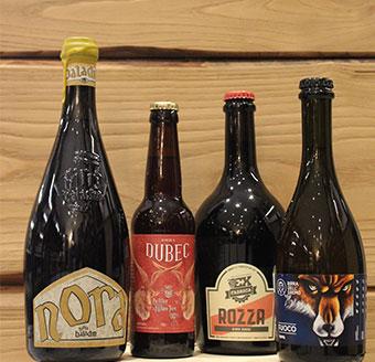 bottiglie-offerta-birre-artigianali-vinacoteca