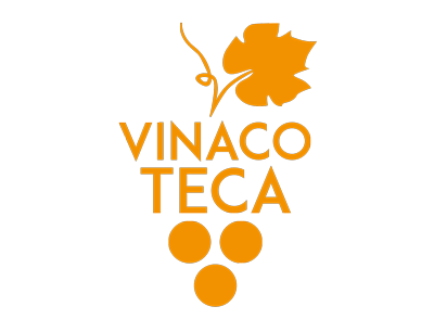 logo-vinacoteca-clusone-enoteca-birreria-distilleria
