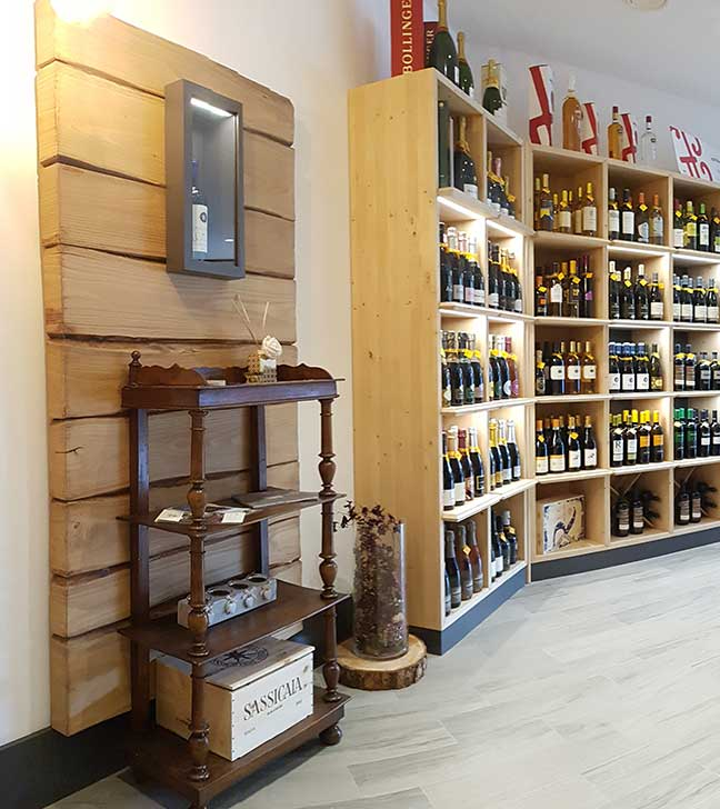 vinacoteca-interno-vino-2