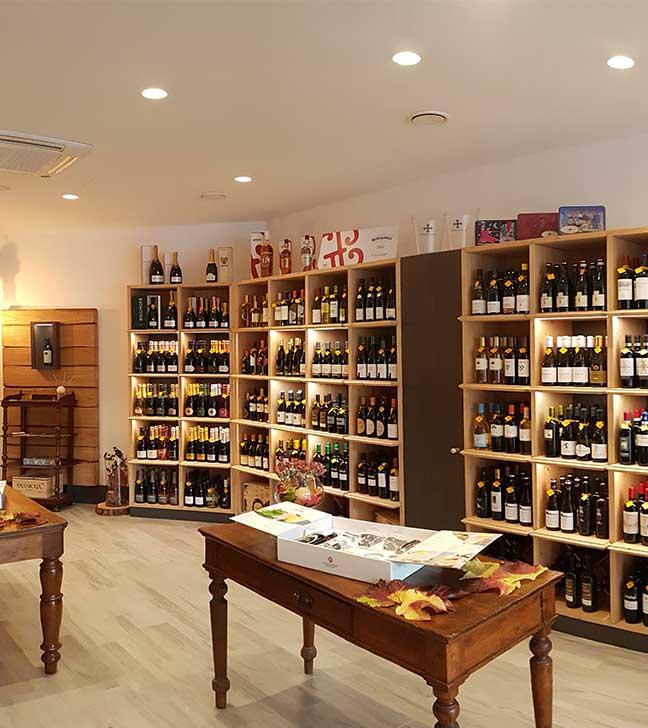 vinacoteca-negozio-del-vino