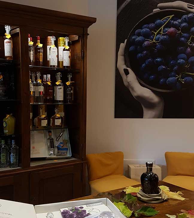 vinacoteca-uva-grappe