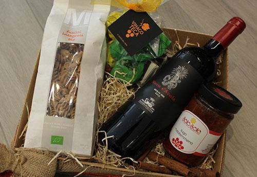 cassettina-natalizio-vinacoteca
